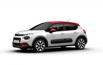 new c3 citroen white red.152.png.231913.152[1]